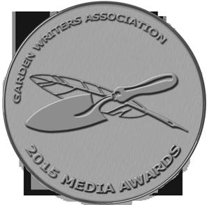 Silver Logo 2015