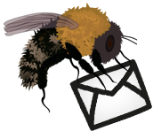 beemail