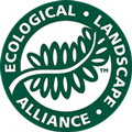 Ecological Landscape Alliance