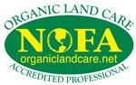 Accredited Organic Landcare Professional