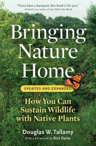 BringingNatureHome