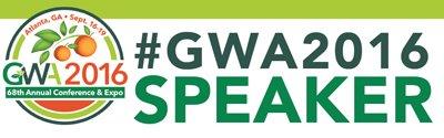 GWA-ATL2016-Speaker-Badge