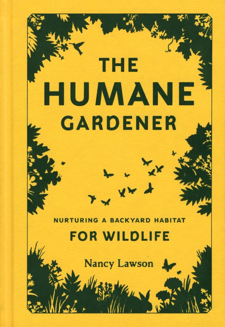 HumaneGardener_cover_FINAL