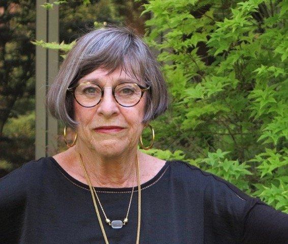 Marjorie-Harris