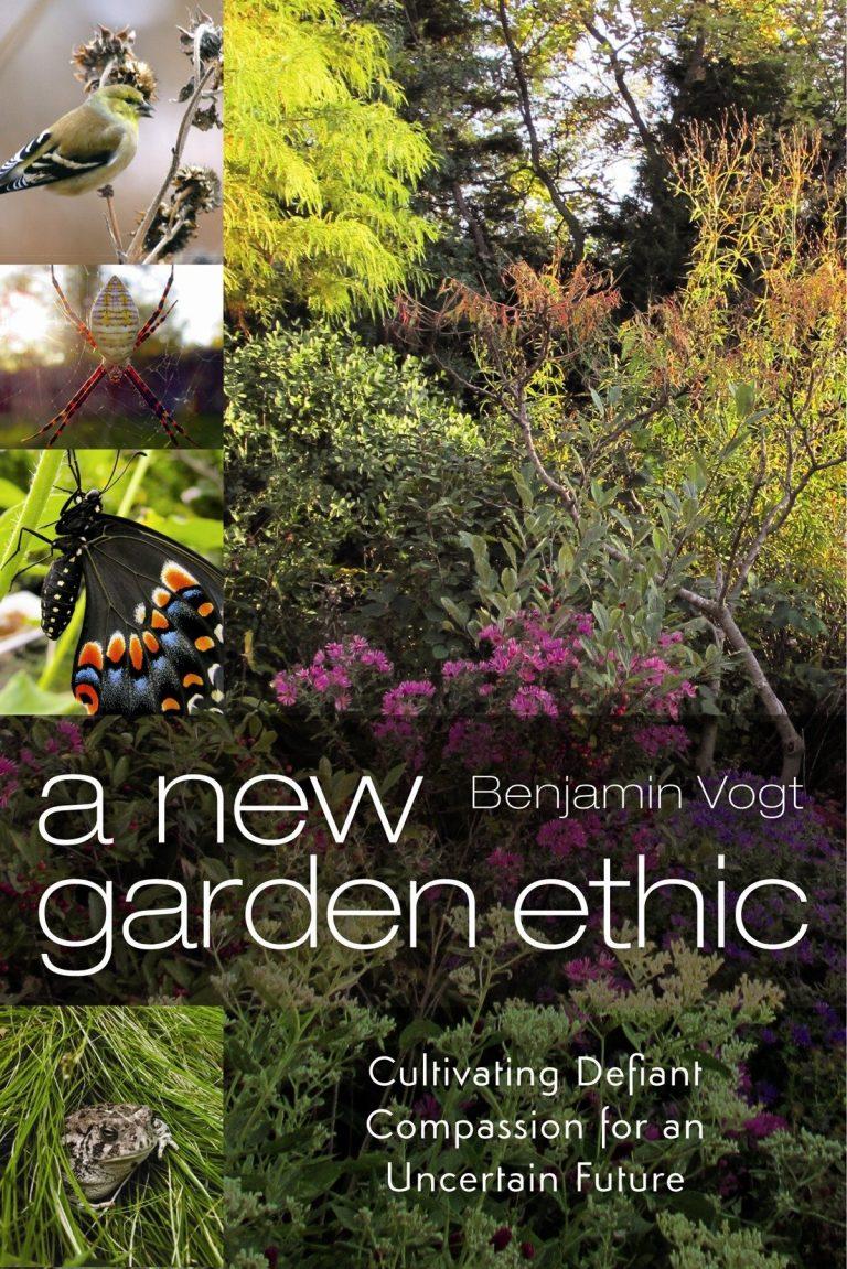 A-New-Garden-Ethic