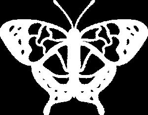 noun_Butterfly_1776523