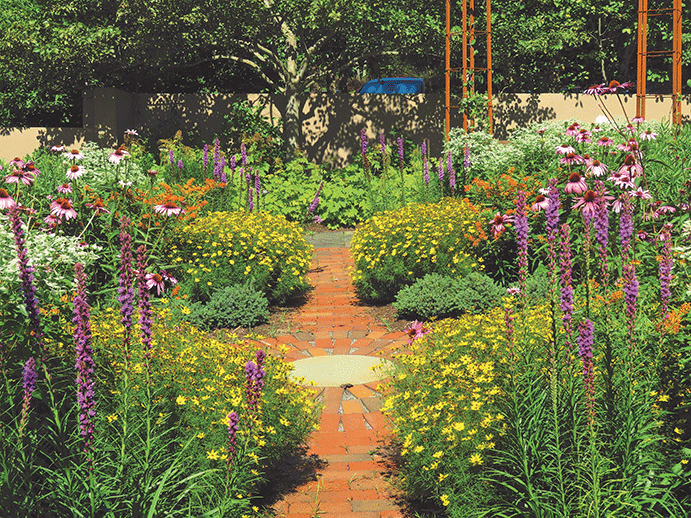 From-The-Pollinator-Victory-Garden-scaled-(2)